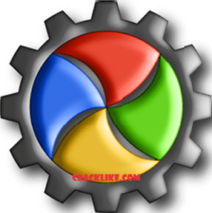 Driver Max Pro 12.14.0.13 Crack Full Registration Key With License Code (Working)