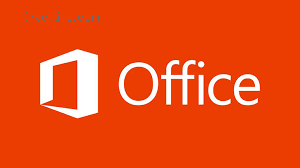 Microsoft Office Crack With Activation Code (Lifetime)