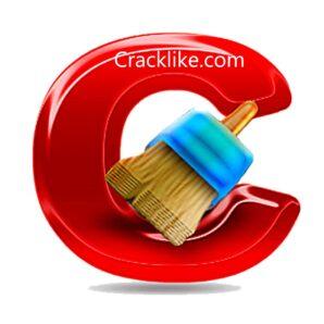 CCleaner Pro 5.81.8895 Crack + License Keygen Free Download 2021 {100%Working}