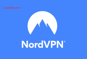 Nord VPN 6.37.3.0 Crack With Serial Key Full Version Free Download 2021 (Lifetime)