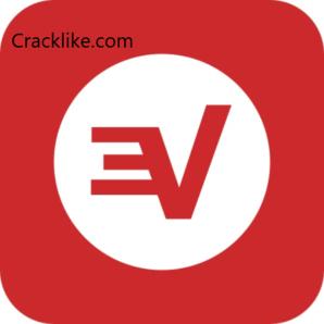 Express VPN Crack With License Key Full Version Download (Lifetime)(2021)