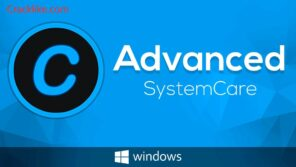 Advanced SystemCare Pro 14.5.0.290 Crack With Activation Code (LifeTime)