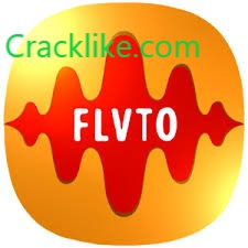 Recover My Files 6.3.2.2553 Crack With Activation Code 2021 [Latest]