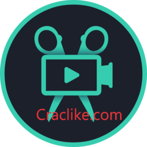 Movavi Video Editor 21.3.0 Crack Plus License Key Free Download [Lifetime]