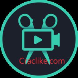 Movavi Video Editor 21.5.0 Crack Plus License Key Free Download [Lifetime]