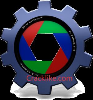 Ableton Live 11.0.10 Crack With Torrent Keygen Full Free Download 2022