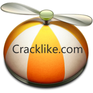 Little Snitch 5.2.2 Crack + Latest Serial Keygen Free Download (2021)