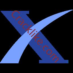 Plagiarism Checker X 8.0.1 Crack + Full Torrent Free Download (2021)