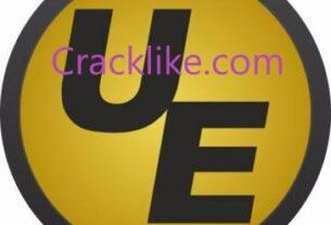 UltraEdit 28.0.0.98 Crack With Serial Key Free Download {Mac+Win}