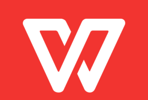 WPS Office Premium 11.2.0.9984 Crack With Activation Code 2021