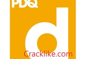 PDQ Inventory 19.3.9.0 Enterprise With Crack + Full Torrent Download {Mac+Win}