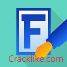 FontCreator 13.0.0.2683 Crack + Full Torrent Keygen Download (New)