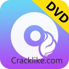 1Click DVD Copy Pro 5.2.2.1 Crack With Full Activation Code Download [Mac+Win]