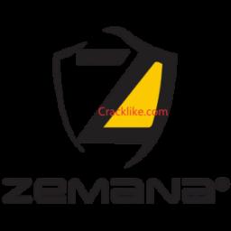 Zemana AntiLogger 2.74.204.664 Crack + License Key Download 2021 [Lifetime]