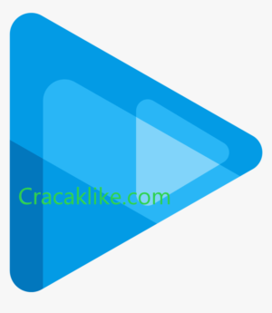 Sony Vegas Pro 18.0.434 Crack With License Key Free Download 2021