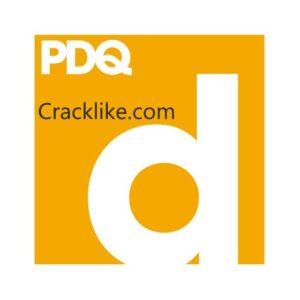 Folx Pro 5.25 (13974) Crack Plus License Key Full Torrent Free Download 2021