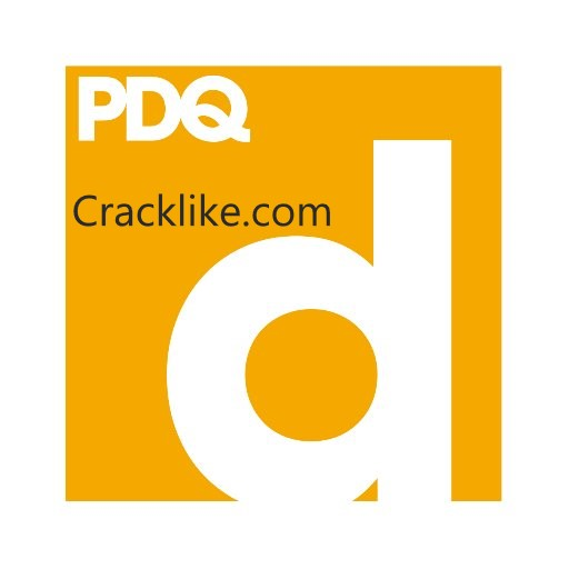 PDQ Deploy 19.4.42.0 Crack With License Key Free Download 2021 [Mac+Win]