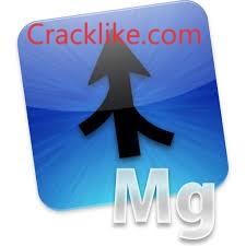 Araxis Merge 2021.5585 Crack + Full Torrent Download 2021
