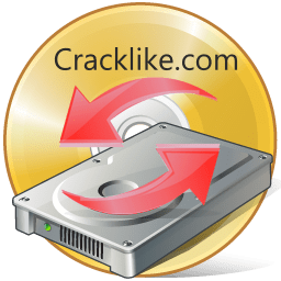 MiniTool Power Data Recovery 9.2 Crack With License Keygen Download