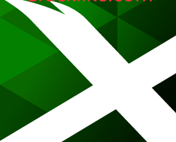 Mixcraft 9 Crack With Torrent Keygen Free Download 2021 {Lifetime}