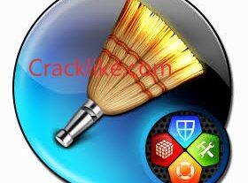SlimCleaner Plus 4.2.2.75 Crack With Activation Code Free Download 2021 [Latest]