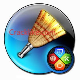 SlimCleaner Plus 4.3.1.87 Crack With Activation Code Free Download 2021 [Latest]
