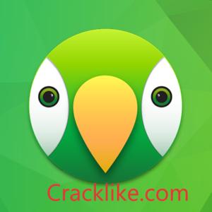 AirParrot 3.1.3 Crack With Torrent Keygen Free Download 2021 [Lifetime]