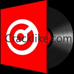 Virtual DJ Pro 2022 Crack With License Key Free Download [Latest]