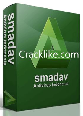Smadav Pro 2021 Rev 14.6 Crack With Latest Serial Key Download 2021 [Lifetime]