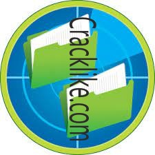 Duplicate Photo Cleaner 5.21.0.12.78 Crack With License Key Latest Version Free Download 2021