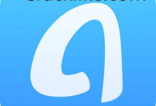 AnyTrans 8.8.2 Crack With License Key Free Download 2021 [Mac+Win]