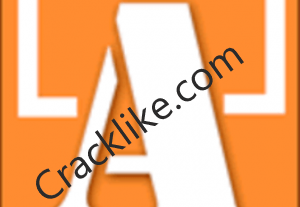 AirMyPc 5.0 Crack + Full Registration Key Free Download 2021 [100%Working]