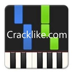 Synthesia 10.7 Crack With Unlock Torrent Keygen Latest Download 2021
