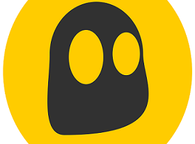 CyberGhost VPN 8.2.4.7664 Crack + Activation Key Free Download 2021 (LifeTime)