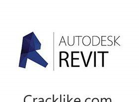 Autodesk Revit 2021 Crack + Serial Keygen Free Download 2021