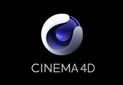 Cinema 4D R24.035 Crack With Keygen Free Download 2021 [Latest]