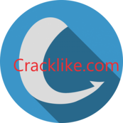 AnyTrans 8.9.0 Crack With License Key Free Download 2022 [Mac+Win]