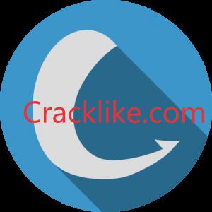 Glary Utilities Pro 5.174.0.202 Crack + Latest Version Full Serial Key Free Download 2022