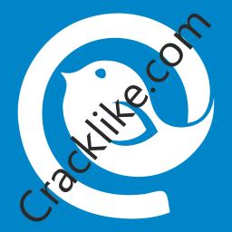 Mailbird Pro 2.9.34.0 Crack Full Torrent Plus License Key Download 2021