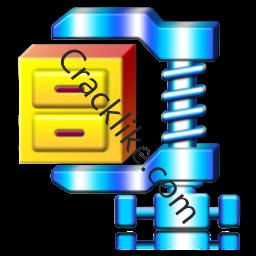 WinZip Pro 26.0 Crack + Latest Serial Keygen Free Download 2022 [Mac/Win]