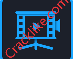 Movavi Video Converter 21.3.0 Crack With Latest Activation Key Full Torrent Free Download 2021