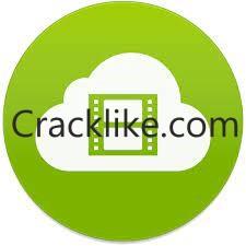 4k Video Downloader 4.18.0.4480 Crack With License Key Download 2022
