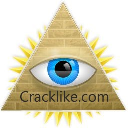 Ardamax Keylogger 5.3 Crack With Serial Key Free Download 2021