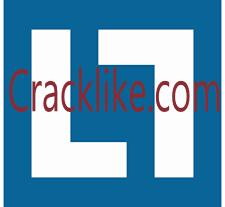 NetLimiter Pro 4.1.10 Crack With Registration Key Full Torrent Free Download 2021