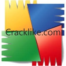 AVG Internet Security 2022 Crack With Torrent Full Version Free Download 2021