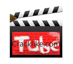 ChrisPC VideoTube Downloader Pro 12.20.20 Crack With License Key Free Download 2021