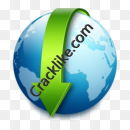 IDM Crack 6.39 Build 2 With Serial Number Latest Version Download 2021