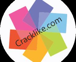 Pinnacle Studio 24.1.0.260 Crack Latest Version Plus License Key Full Torrent Free Download 2021