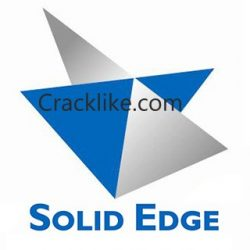 Solid Edge 2021 Crack With Activation Number Full Version Free Download