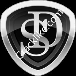 UltraISO 9.7.6.3829 Crack With Keygen Full Torrent Latest Version Download 2021